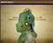 พิพิธภัณฑ์ธรณีวิทยาเฉลิมพระเกียรติ คลอง 5 ปทุมธานี
